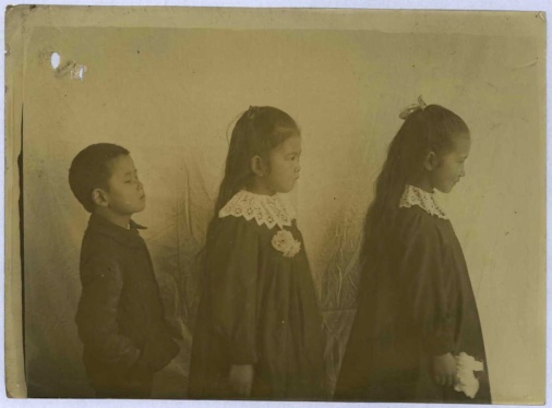 NAA-SP421,-C19358292-Grace-Nora-George-Kee-Chong--p54-(40)