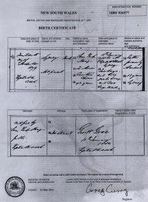 Top-Hong-Birth-Certificate-1880